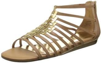Very Volatile Women's Selkie Gladiator Sandal