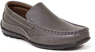 Deer Stags Booster Toddler & Youth Loafer - Boy's