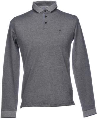 Wrangler Polo shirts - Item 12198480RM