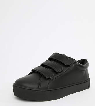 6da5013b4bc Monki Women s Shoes - ShopStyle