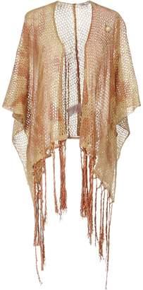 Angela Mele Milano Capes & ponchos