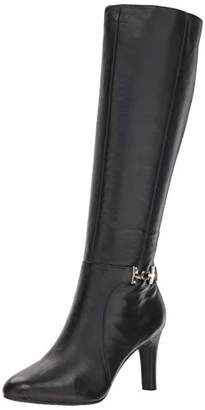 Bandolino Women's LAMARI Fashion Boot