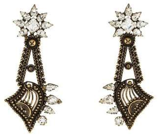 Dannijo Anisa Earrings