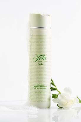 Tela Beauty Organics Curly Shampoo