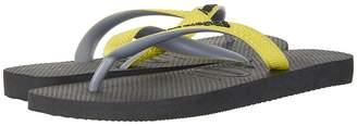 Havaianas Top Mix Flip Flops Men's Sandals