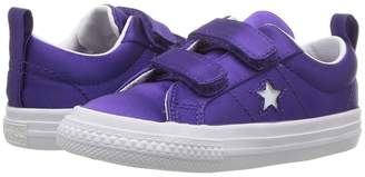 Converse One Star - Ox Girls Shoes