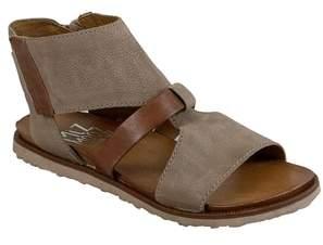 Miz Mooz 'Tamsyn' Sandal