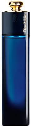 Christian Dior Addict Eau De Parfum Spray