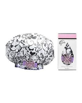 styling/ Dry Divas I Heart You Bouffant Diva Shower Cap