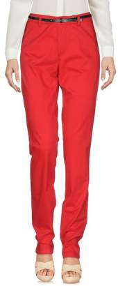 BOSS ORANGE Casual trouser