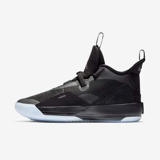 Jordan Air XXXIII Men's Basketball Shoe