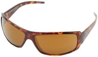 Electric Eyewear Charge Polarized Sport Sunglasses