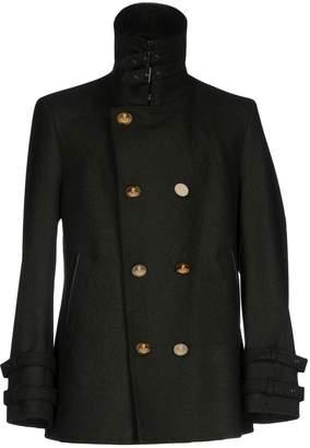 Vivienne Westwood MAN Coats