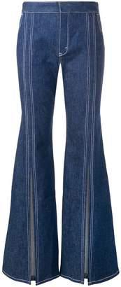 Chloé Piu skinny jeans