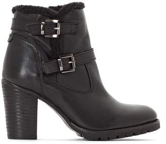 Kickers Ankle Boots For Women ShopStyle UK