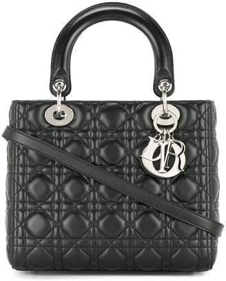 Christian Dior Bags For Women - ShopStyle UK