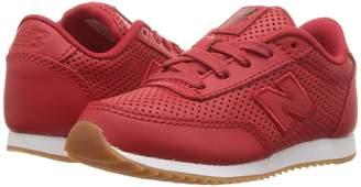 New Balance KZ501v1I Kids Shoes