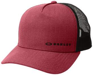 Oakley Mens Men's Chalten Cap