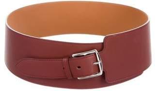 Hermes Swift Romy Belt