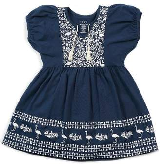 EGG Bridget Dress