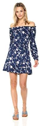 Clayton Women's Bryant Dress