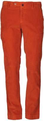 Incotex Casual pants - Item 13161330AD