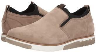 Hush Puppies Expert PT Slip-On Men's Slip on Shoes