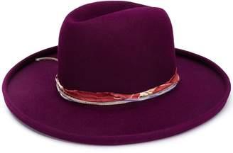Hat Shopstyle Women Purple Canada FT1lKJc