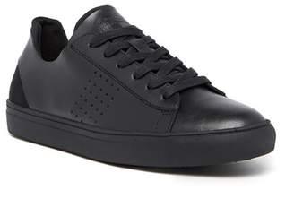 Kenneth Cole Reaction Neoprene Low-Top Sneaker