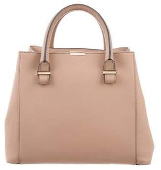 Victoria Beckham Small Quincy Bag