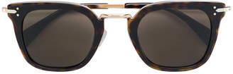 Celine Vic sunglasses