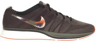 Nike Ltd Flyknit Trainer Shoe
