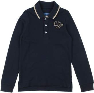 Fay Polo shirts - Item 12179664MN