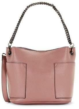 68f093ad6db6 Steve Madden Bettie Textured Hobo Bag