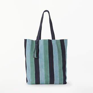 Becksöndergaard Stru Bag, Blue