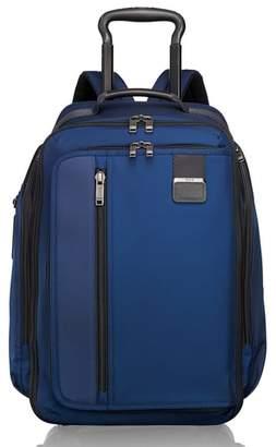 Tumi Merge - Rolling Backpack