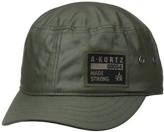 a58b18382 A Kurtz Hats - ShopStyle Canada