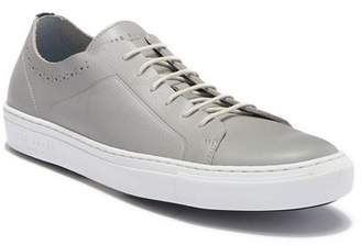 c2a4635c9bc55 Ted Baker Nowull Leather Sneaker