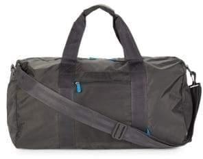 Flight 001 Expandable Duffel Bag