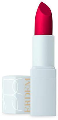 NARS Limited Edition Erdem Lipstick