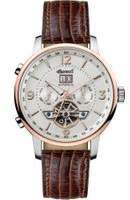 Ingersoll Mens The Grafton Multifunction Automatic Watch I00701