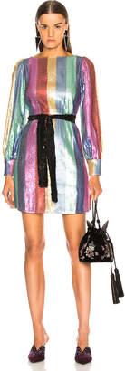Rixo London Ava Dress