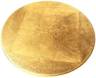 Gallery Shili Pharaoh Round Plate