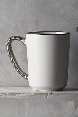 Michael Wainwright Truro Mug