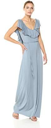 Rachel Pally Women's Loren Dress