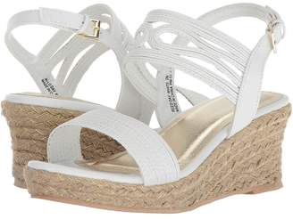 Kenneth Cole Reaction Reed Day Girl's Shoes