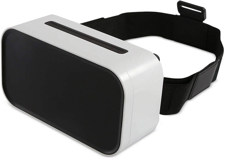 Sharper Image Virtual Reality Smartphone Viewer Headset