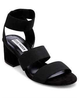 Steve Madden Isolate Sandal