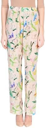 N°21 Ndegree 21 Casual pants