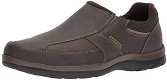 Rockport Men's Get Your Kicks Slip On Shoe